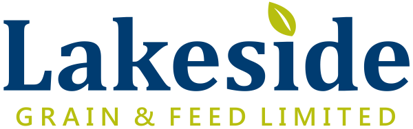Lakeside Grain and Feed Limited